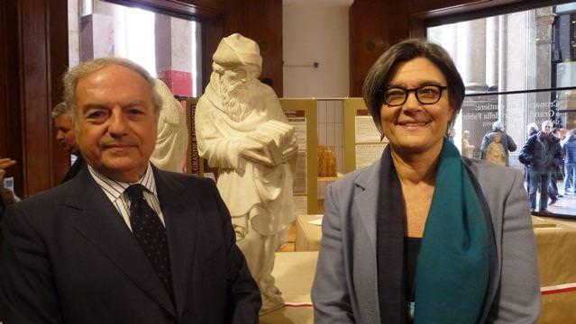 Colombo Clerici: Intervista ripresa da Sole 24 Ore su Nuovo Regolamento Edilizio di Milano