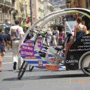 Osservatorio su Nizza: città d'avanguardia per il futuro