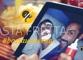Terza edizione della Parmigiano Reggiano Night: Salviamo il gusto di stare insieme!