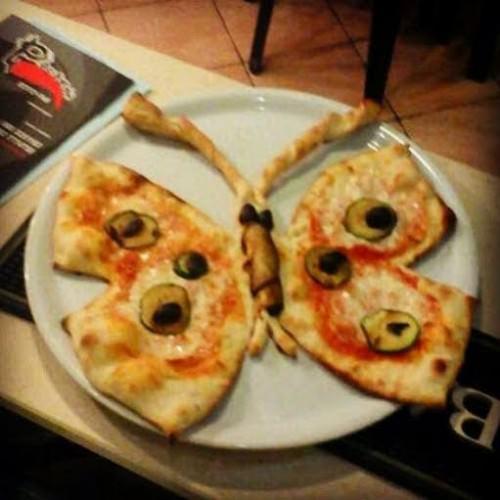 Pizza Belen