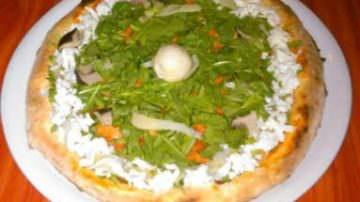 Michele Digiglio: Un pizzaiolo che ama il proprio mestiere