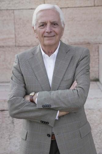 Presidente Consorzio Tutela Formaggio Asiago - Roberto GaspariniBASSA