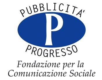 Comunicazione sociale: Facebook aderisce a Pubblicità Progresso