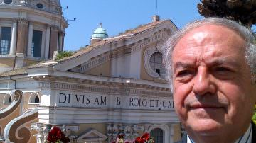 Discorso Chiusura Sinodo Ottobre 2014 di Papa Francesco Jorge Mario Bergoglio