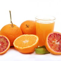 Aranciata Made in Italy: approva la norma che impone almeno il 20% di succo di frutta: Più succo ma più polemiche