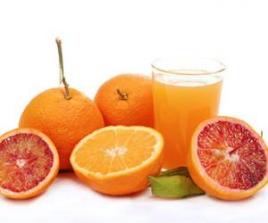 Arance Rosse Sicilia: Prevenire con gusto è meglio che curare!