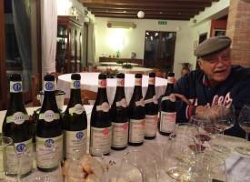 Vignaioli e vini d'Italia 2014 di Luciano Ferraro e Luca Gardini