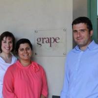 GRAPE (Gruppo Ricerche Avanzate per l'Enologia) servizi particolari rivolti alla filiera viti-vinicola