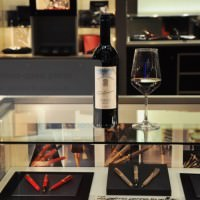 Penne Aurora e Vini Michele Chiarlo: tratti eccellenti del Made in Italy di Qualità piemontese
