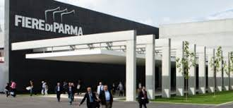 Fiere Parma