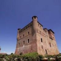Castello di Grinzane Cavour: XV Asta Mondiale del Tartufo d'Alba… con Barolo e Barbaresco