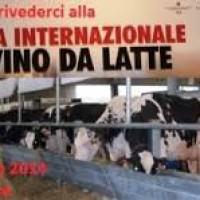 """Cremona  diventerà il centro di """"eccellenza internazionale per la zootecnia e la qualità del latte"""""""