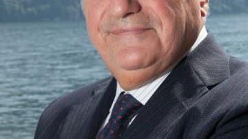 """Colombo Clerici, Presidente Assoedilizia: """"La locazione in Italia è una babele di termini"""""""