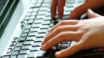 COLLABORARE con NEWSFOOD.com + WebTV: il giornale on line di enogastronomia, agroalimentare, salute, benessere, gusturismo