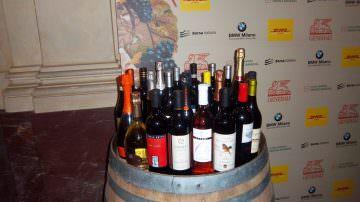 La vendemmia di via Montenapoleone: i migliori vini nelle Boutique Moda