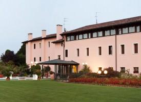 Negli orti del radicchio rosso di Treviso IGP e variegato di Castelfranco IGP e poi Gran Gala Radicchio d'Oro 2014
