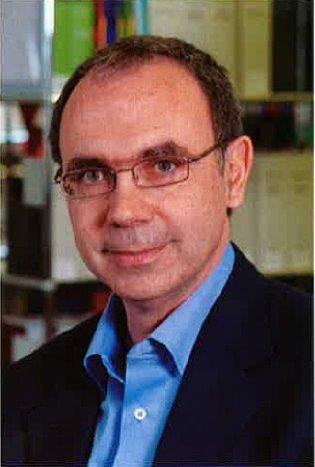 Andrea Arcidiacono