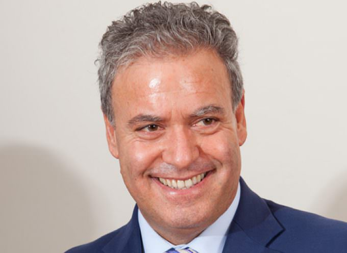 """Antonello Maietta, Presidente AIS: """"con Vitae abbiamo superato brillantemente le nostre aspettative"""""""