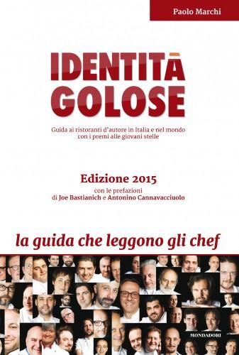 COVER GUIDA IG 2015