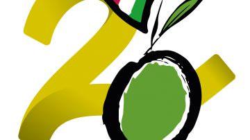 Extravergine: Girolio d'Italia torna a Imperia