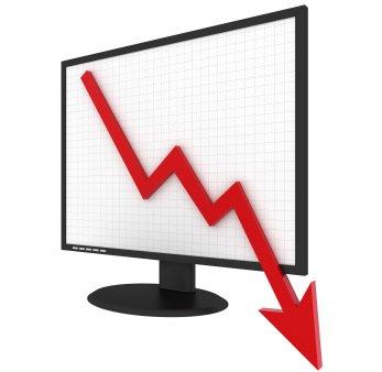 """Crisi economica, Adoc: """"Urgente prevedere interventi fiscali a sostegno delle famiglie"""""""
