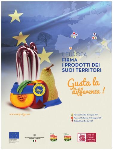 DOP-IGP Italia