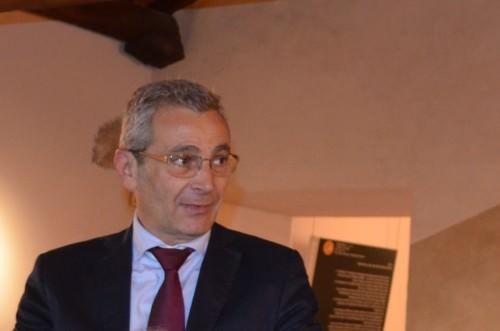 Fabio Braconi