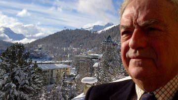 SvizzerAmo – Radio Fiume Ticino Lugano – Nuovo programma, Bellezze Svizzere