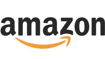 Amazon: Visite organizzate al Centro di Distribuzione di Castel San Giovanni (PC)