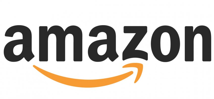 amazon history and background When amazon first launched in 1995 as a website that only sold books, founder jeff bezos had a vision for the company's explosive growth and e-commerce domination he.