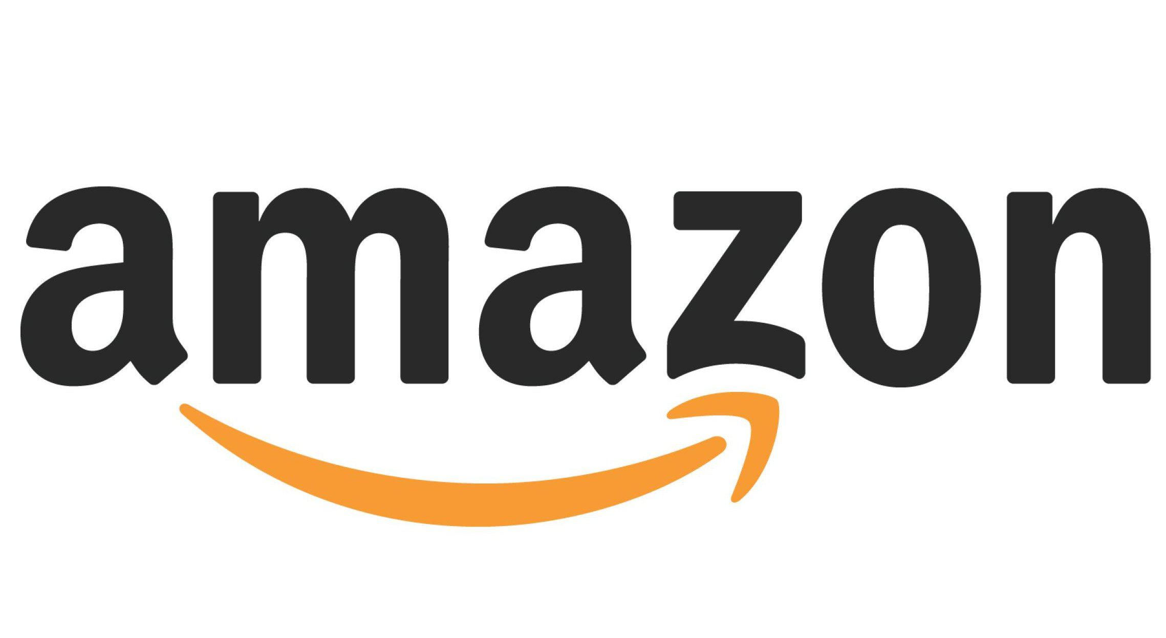 Amazon.it: In Italia si può scegliere di ricevere i prodotti presso un Pick-up Point in più di 10.000 uffici postali