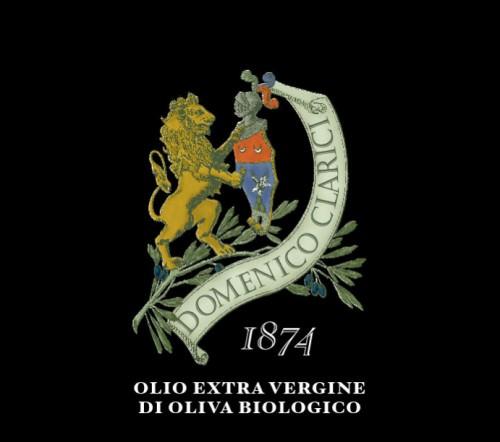 Logo Clarici