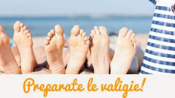 Pineta sul Mare Camping Village – Cesenatico: Sconto del 15% se prenoti in anticipo!