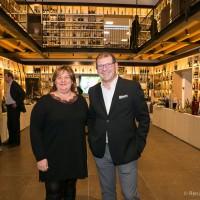 Calici&Boccali a Castelfranco Veneto: un successo annunciato!