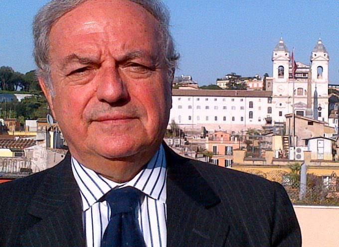 """Achille Colombo Clerici: Immobili Fisco – Local Tax, Imposta Unica Comunale – """"Insolite imposte, soliti noti"""" – IL GIORNO 15 NOV. 2015"""