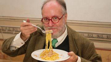 """San Miniato: """"La Più Bella del Mondo"""" e il """"cronista della gastronomia"""" alla 44a Mostra nazionale del tartufo bianco"""