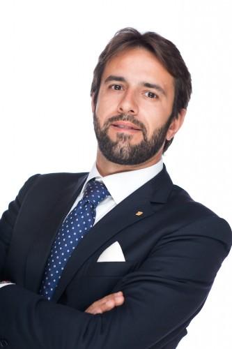 Angelo Galeati, AD Sabelli,