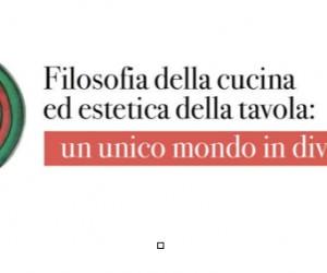 Cucina, Gusto Design: protagonisti il 22 novembre presso la sala di Rappresentanza dell'Università Statale di Milano
