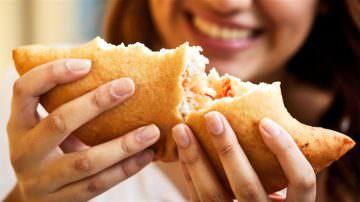 Lo street food gourmet protagonista delle strade italiane