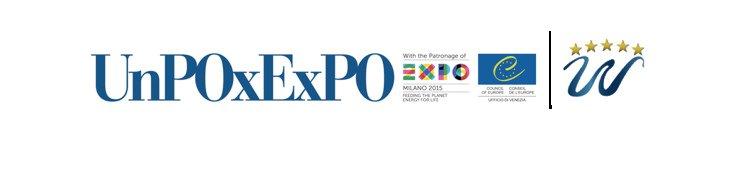UnPoxExPo2015