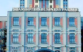 Il Gruppo Starhotels in prima linea per la buona accoglienza dei bambini fuori casa