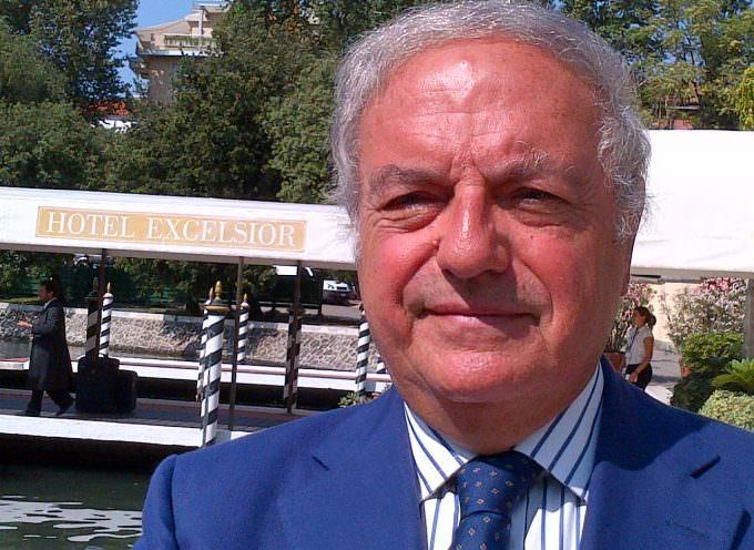 Giancarlo Pagliarini: Burocrazia in Italia oggi come in Cina tremila anni fa