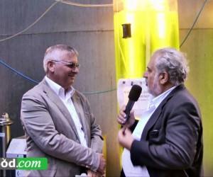 """Progetto ViEnergy """"Vigna Energetica"""" Italia-Malta 2007-2013 – per un futuro più pulito (Video)"""