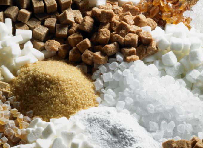 """L'Organizzazione mondiale della Sanità ha """"dichiarato guerra"""" allo zucchero: la nostra vita sarà ancora più amara?"""