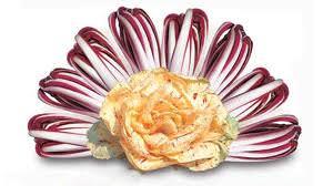 Radicchio d'oro: la festa di due grandi prodotti della terra veneta, i radicchi rossi tardivi di Treviso e i variegati di Castelfranco Veneto