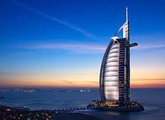 Imprese italiane a Dubai e Abu Dhabi con Missione H2biz