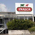 Gruppo Cremonini: Il Fondo Strategico Italiano e Qatar Investment Authority entrano nel capitale di Inalca