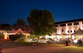 Hotel Fio Castelfranco Veneto