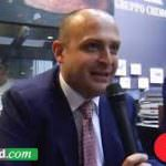 Augusto Cremonini, General Manager di Inalca Food & Beverage: una nostra sede anche a New York