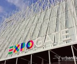 EXPOGATE MILANO: PRESENTATE OGGI LE NUOVE START UP AGRI E BIOTECH